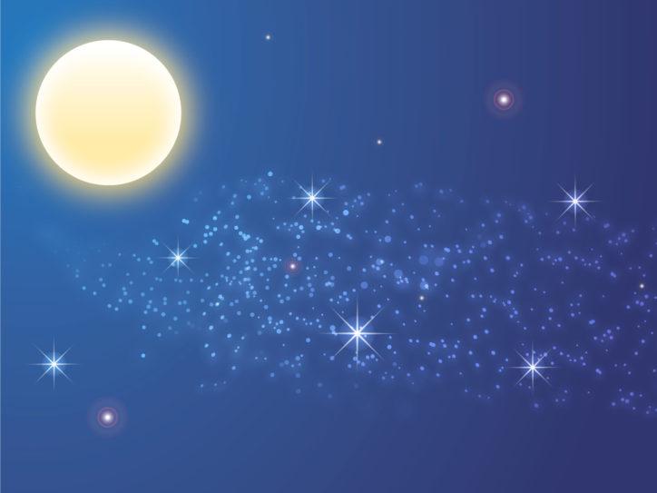 「第13回満月まつり」屋台やビンゴ大会、本のフリマも!