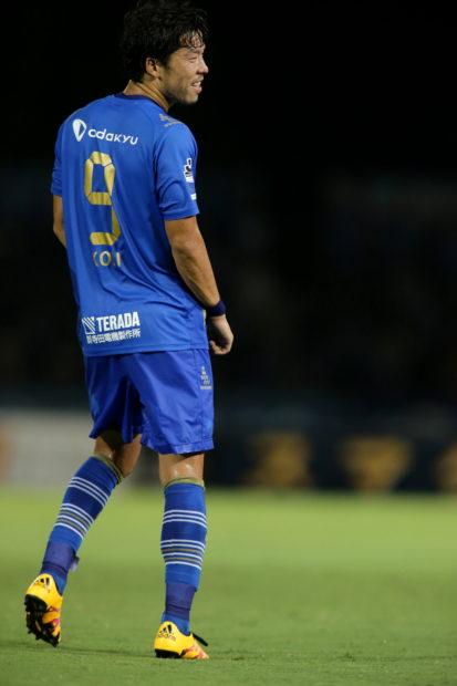 【FC町田ゼルビア】J2過去最高の4位に 2018年試合結果・インフォメーション