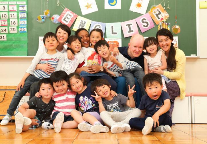 楽しみ学ぶクラス多数 人気幼稚園で秋の催し@鶴川幼稚園 鶴川女子短期大学附属【町田市】