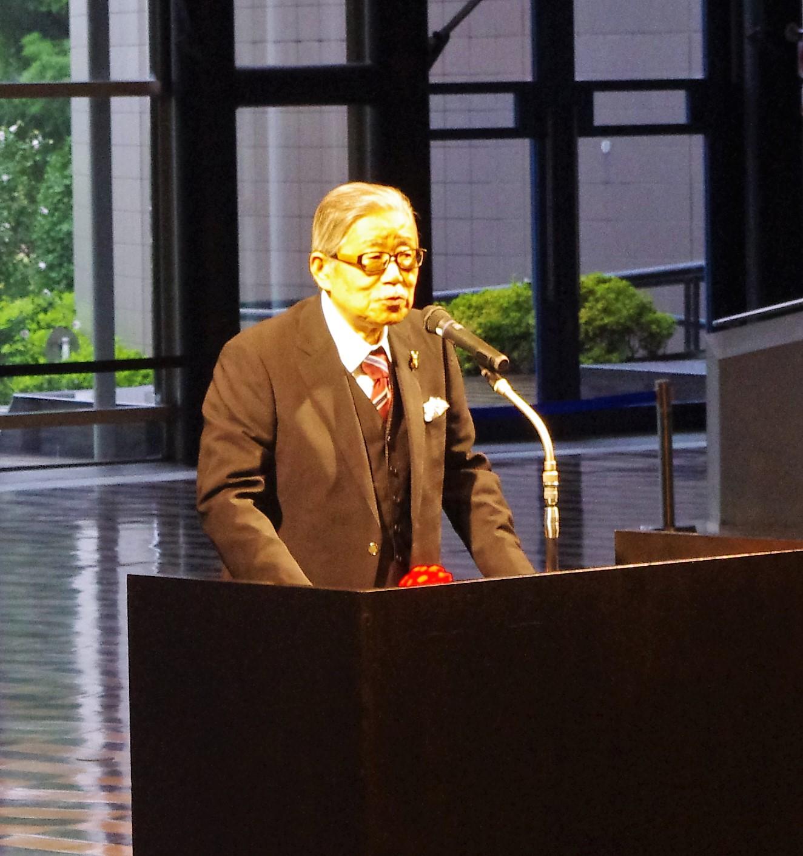 読者プレゼント有り!「さいとう・たかを ゴルゴ13」連載50周年記念特別展@川崎市市民ミュージアム