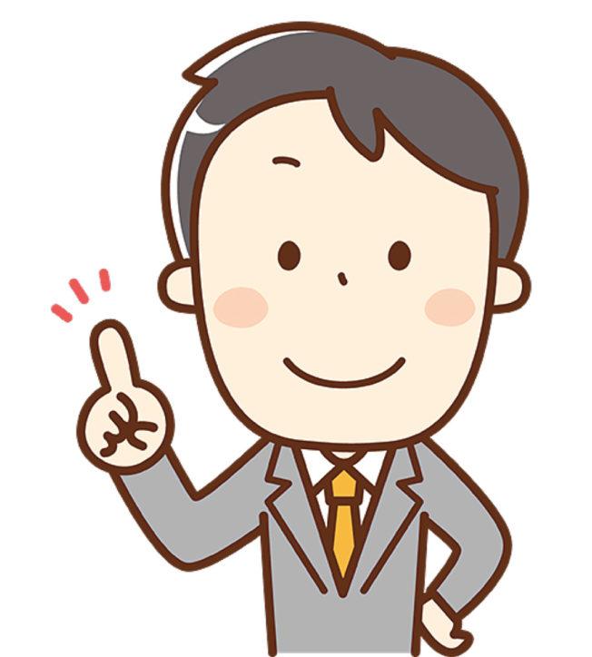 関戸公民館子育て安心講座「みんなで育む子ども達の安全力」