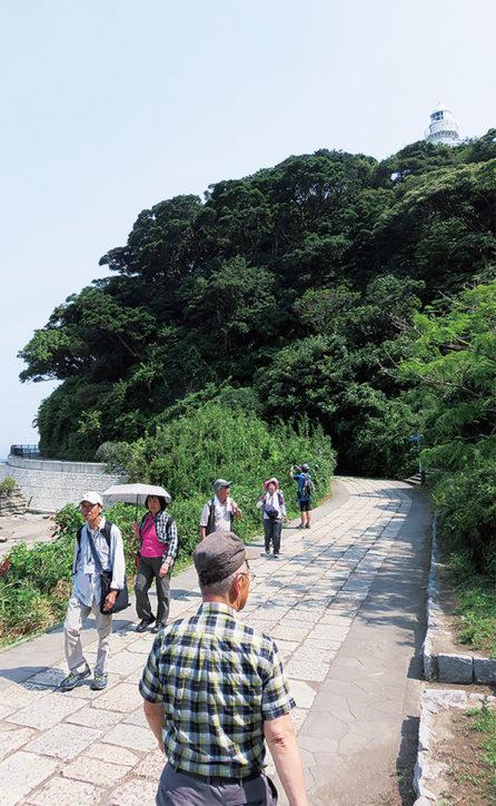 「第6回Yokosuka海道ウォーク」家族で歩けるファミリーコースも!