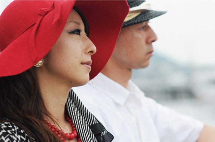「ヨコスカ街なかミュージック」キックオフライブイベント【観覧無料】