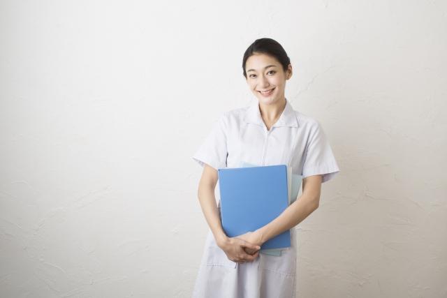看護職合同就職相談会@アミューあつぎ