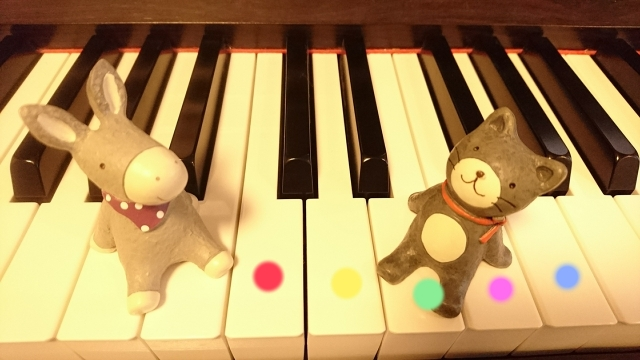 古渡智江さんと歌う「かるがもコンサート」