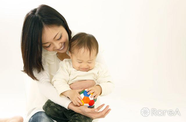 子育ての不安、イライラの解決法学ぶ「ペアレントトレーニング」【全4回】