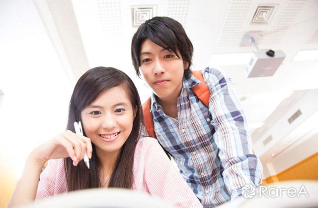 カワサキ公共施設のミライを考えるアイデアワークショップ【参加者募集】