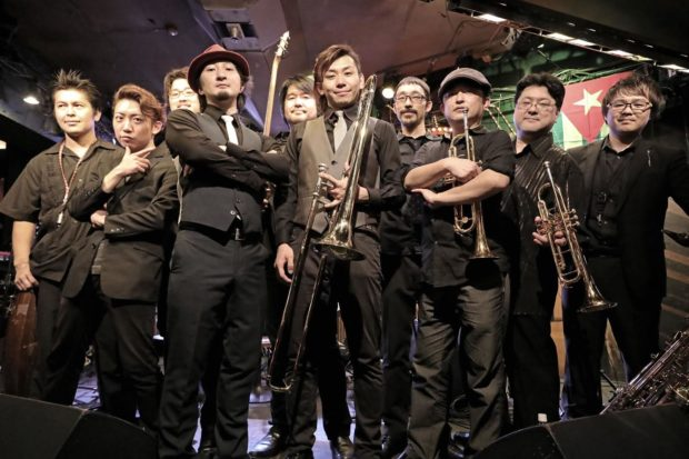 かわさきジャズ2018「ジャズは橋を架ける」ミューザ川崎など市内7会場12公演開催!【川崎市】
