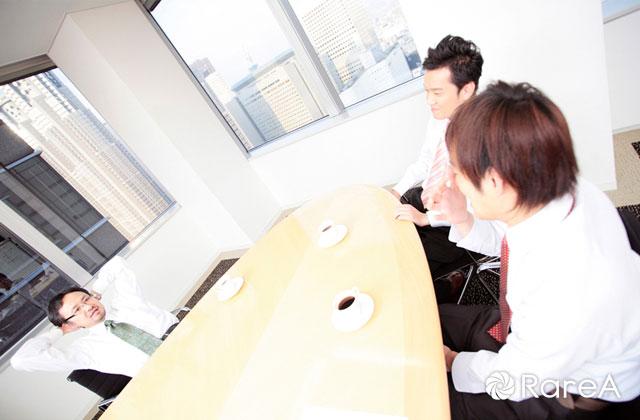 味谷和哉氏が『ザ・ノンフィクション』の制作秘話語る【先着100人】