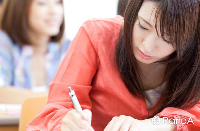 歴史セミナー「まだナゾだらけ 戦国時代の鎌倉」@鎌倉生涯学習センター