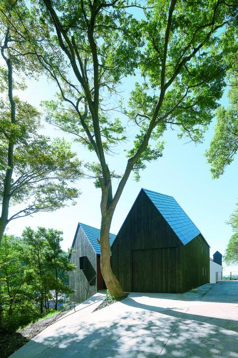 全国で活躍中の5人の建築家に直接話ができる「建築家相談会」@ラスカ小田原