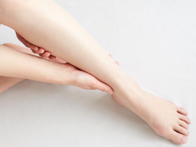 松蔭大学看護学部公開講座「足から認知症を予防、健康になる」
