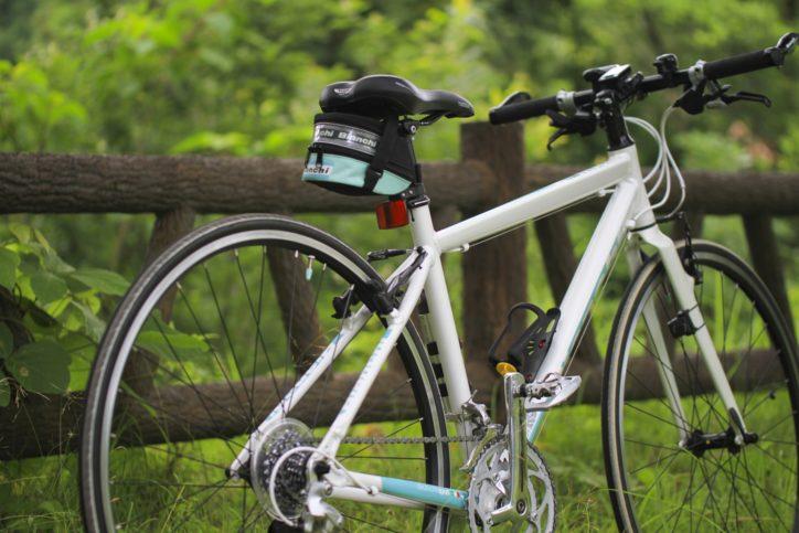 八王子の風を感じながらサイクリング『第105回八王子市民サイクリング』【参加者募集】
