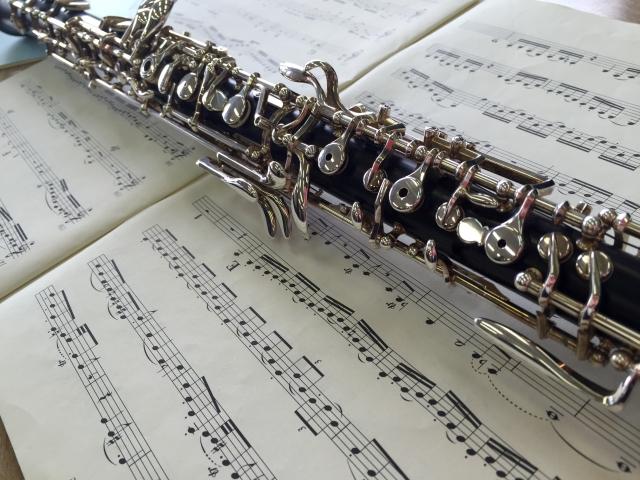 洗足学園音楽大学「管弦打コンチェルトの夕べ」