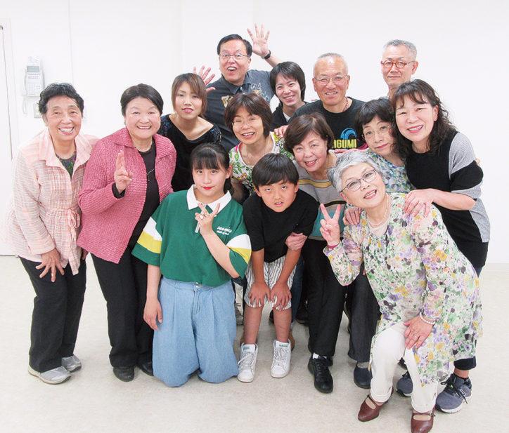 仮装してきてね!!『さくらのハロウィン2018』@大和市桜丘学習センター