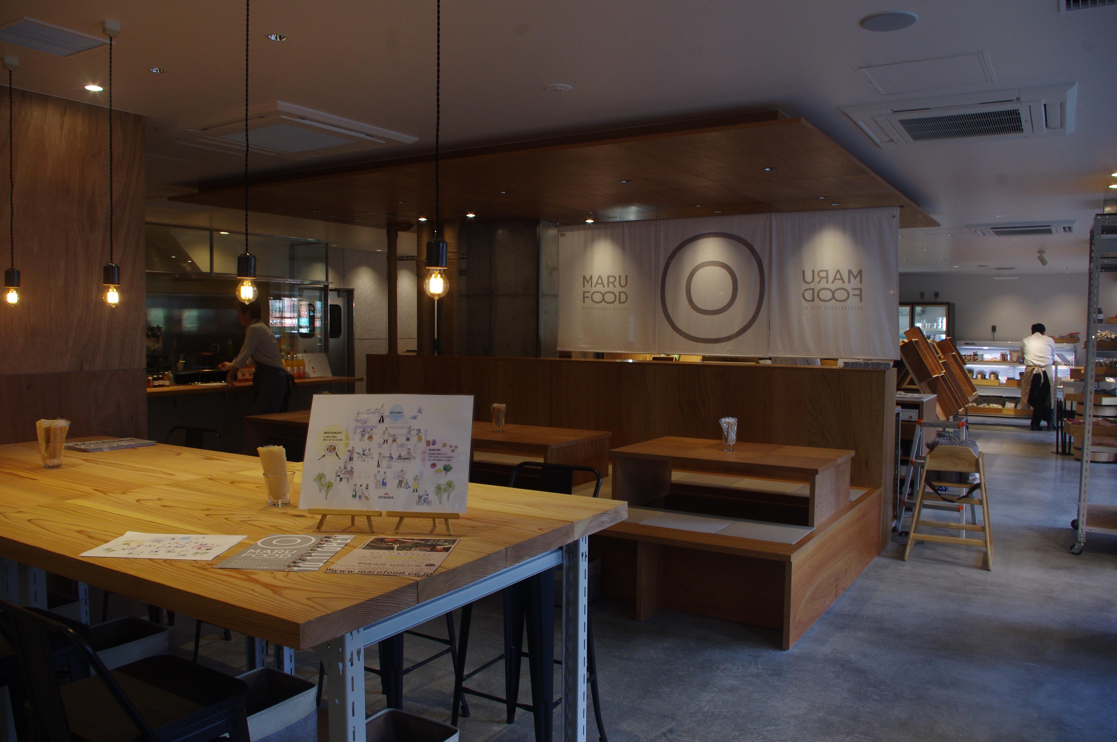 【内覧会レポ】たまプラ駅前に地域交流の場「CO-NIWA(コニワ)」誕生!カフェやワインも