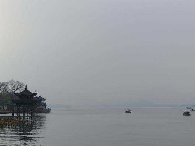 金沢文庫・特別展「西湖憧憬ー西湖梅をめぐる禅僧の交流と15世紀の東国文化ー」