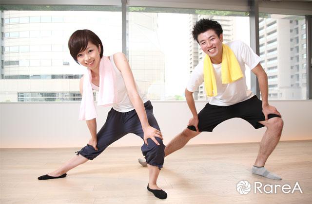 木皮成とダンスオーケストラ!@長津田地区センター