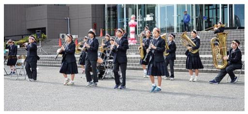 『第40回 なかはらゆめ区民祭』等々力緑地で10月21日(日)開催!【川崎市】