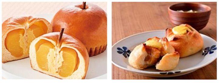 「かわさきパンマルシェ2018」~おいしいパンが食べたい~Bread make me happy@川崎競馬場