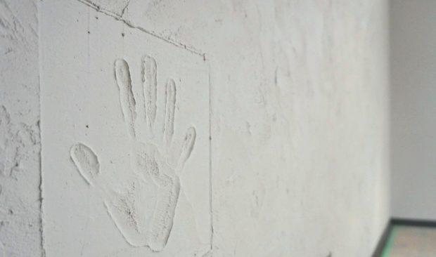 """「深呼吸したくなる家」空気清浄機能のある""""シラス壁""""体感しませんか?横浜・鶴見で見学会"""