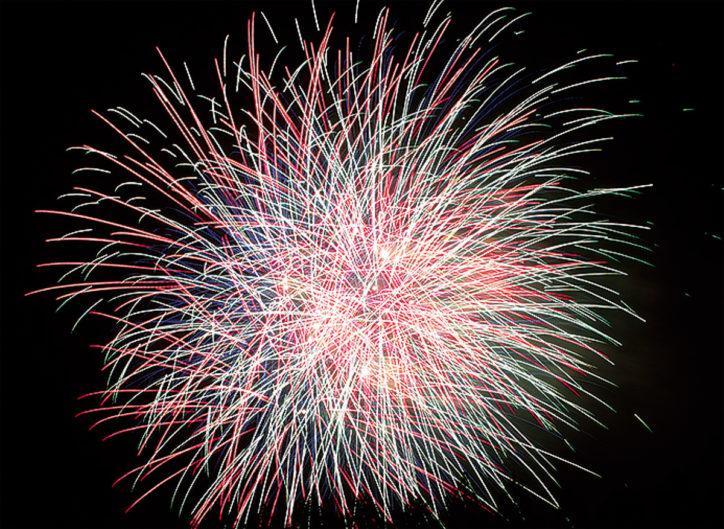 東海大学湘南キャンパス「第64回建学祭」11月3日には花火2000発(平塚市)