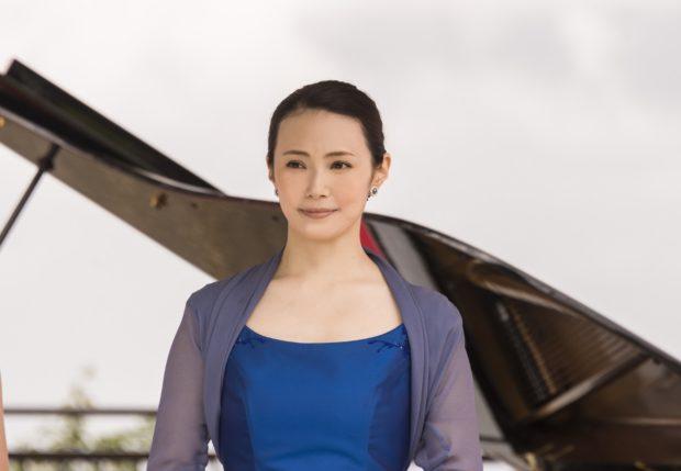 映画『カノン』上映会 母と娘を繋ぐピアノ三重奏@フォーラム(横浜・戸塚)