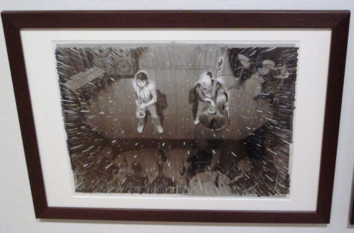 超ビッグ対談「さいとう・たかを×ちばてつや」開催決定!原画の力を観る『ビッグコミック50周年展』(川崎市)