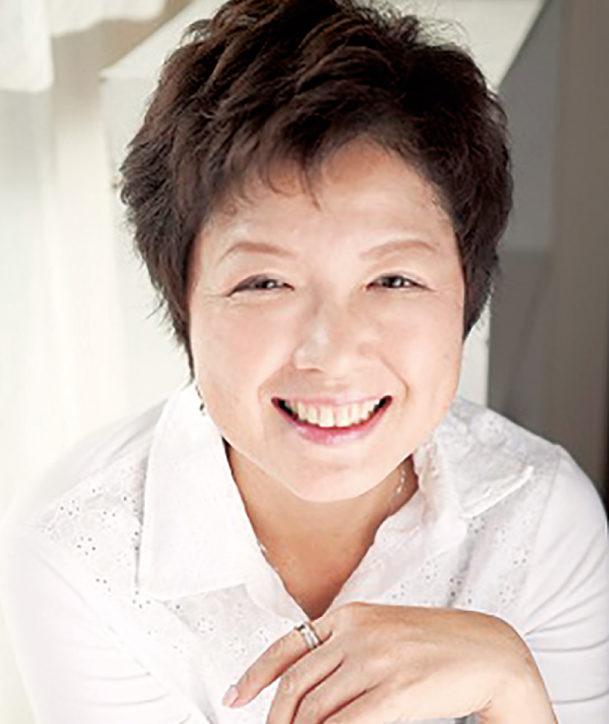 湘南藤沢ママズ「乳がん早期発見セミナー」【定員30人・子ども連れOK】
