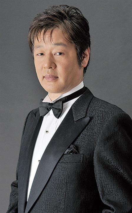 第51回京浜リビングコンサートMAX鷹野エレクトーン・ファンタジー