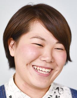 絵本の音読@有隣堂藤沢本町トレアージュ白旗店【先着20人】