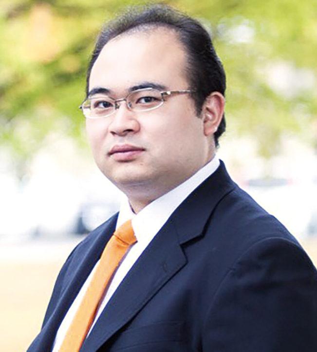 浅井隆宏が弾くピアノ名曲集~古典から現代まで~