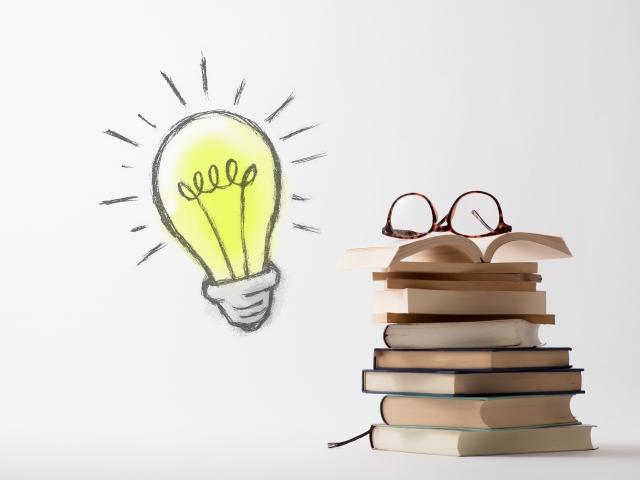 イブニングセミナー「逆境に勝る教育なし」
