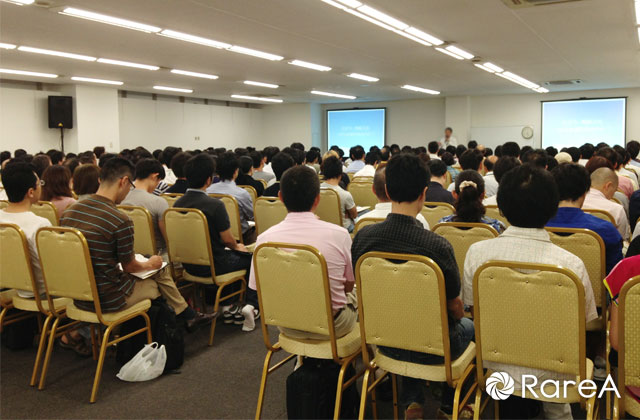 明治・ハワイ移民150年記念講演会「そうだお寺行こう!日系移民のコミュニティー事情」