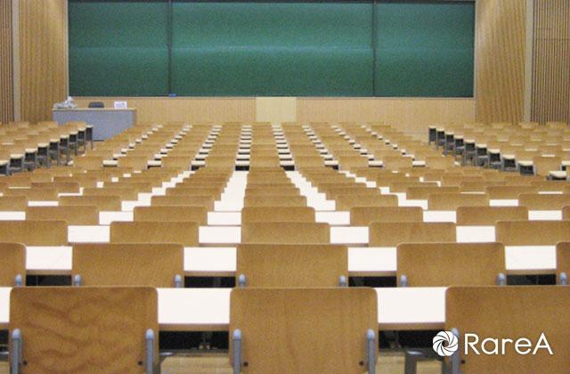 鶴川サナトリウム病院・第26回市民公開講座「老年期をよりよく生きるヒント」