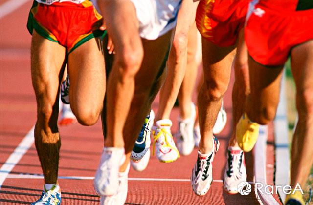 「秋の大運動会」ゲストにリオ五輪三段跳び日本代表の長谷川大悟選手