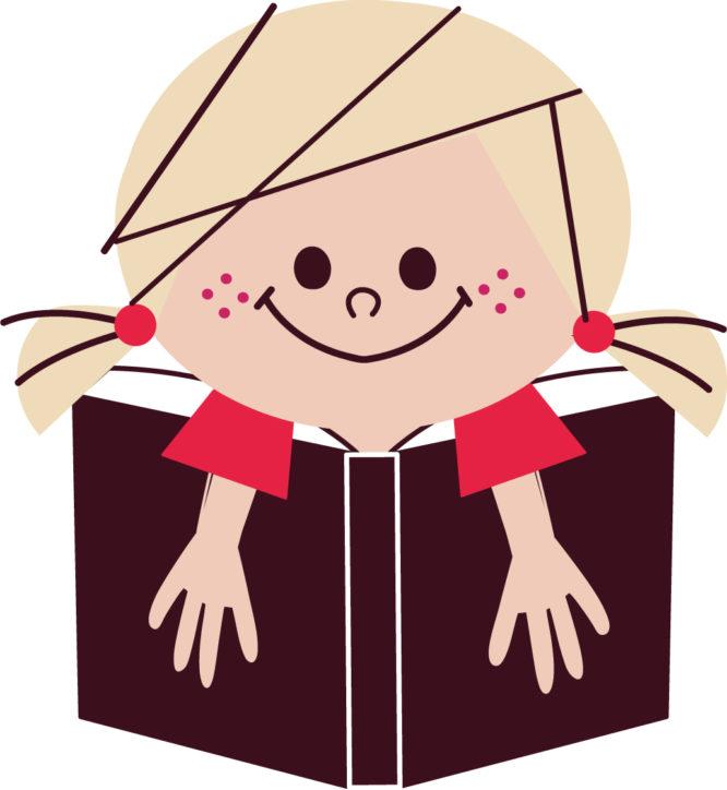 児童文学講座「ドリトル先生の世界を楽しむ」【全4回・先着20人】