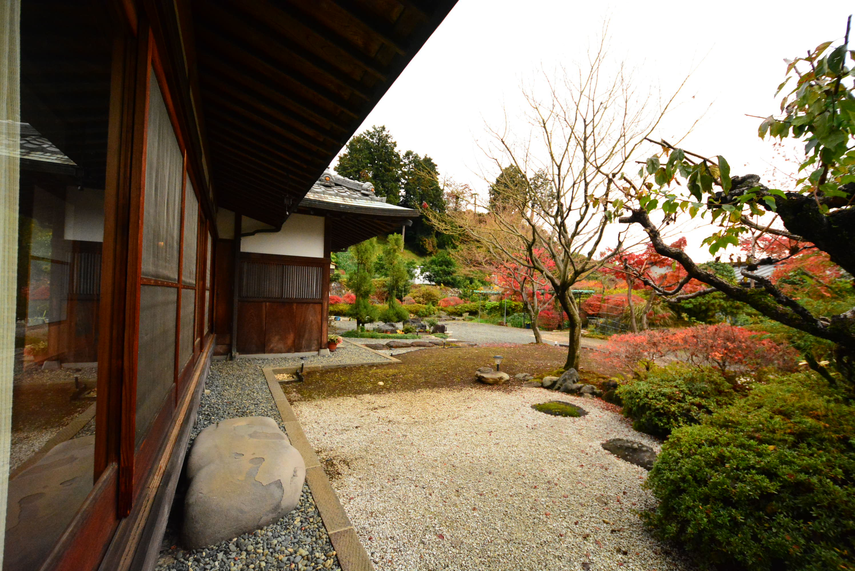 【家の中に蔵がある古民家物件レポ】神奈川・山北町で田舎暮らし…憧れの蔵カフェも?