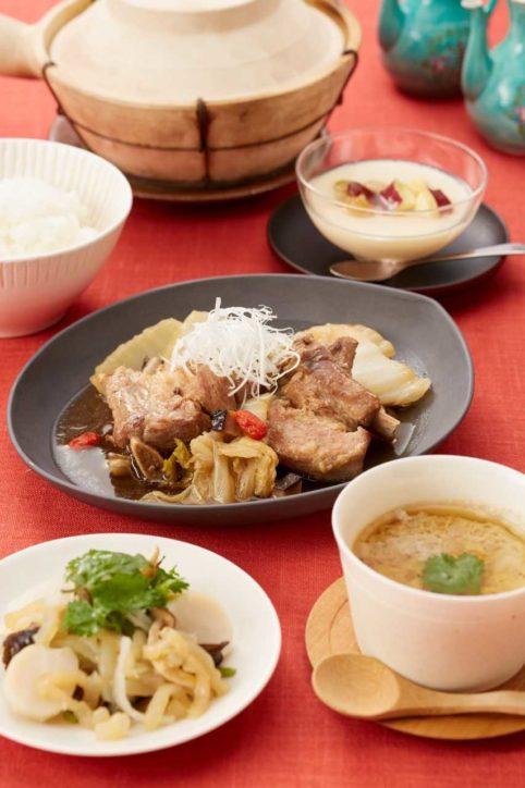 かながわブランド料理教室の参加者募集! 湘南ポーク・三浦のだいこん・湘南土ねぎを使用します