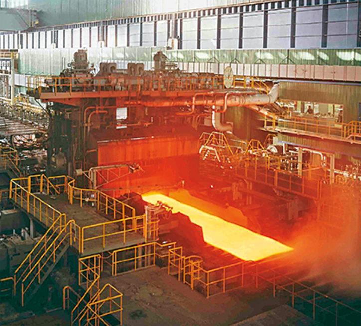 冬休み工場見学会『JFEスチール東日本製鉄所(京浜地区)』で迫力の現場を体感しませんか