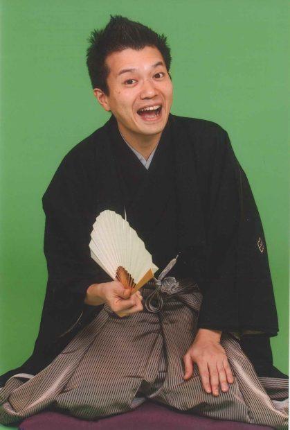 入船亭扇遊さん・林家たけ平さんら出演『新春うらり寄席』@三浦市三崎で大笑い【1月27日】
