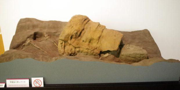 『発掘された日本列島2018』古代ロマンが垣間見える@川崎市市民ミュージアム