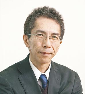 澤口俊之氏が「企業・組織の指導者が伸ばすべき脳力」テーマに講演