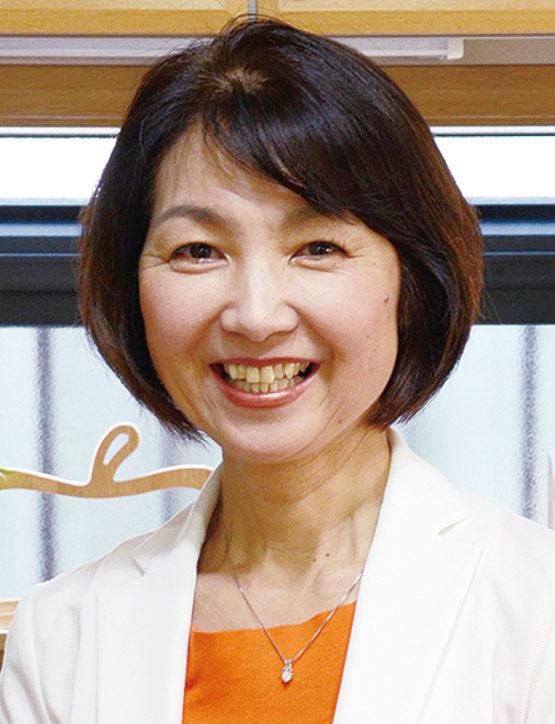 整理収納アドバイザー・井田典子氏講演会「モノと時間と心の整理」