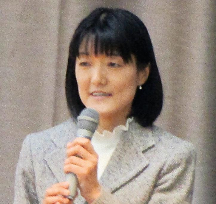 第60回記念展文化講演会「日本の書道史(近代)」
