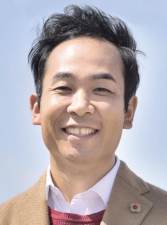 天達武史さん講師に講演会「天気の達人、天達と考える 気候変動と日本の未来」