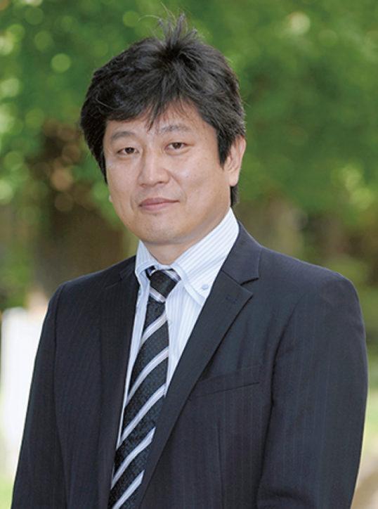TEAM防災ジャパン オフラインミーティング in 湘南