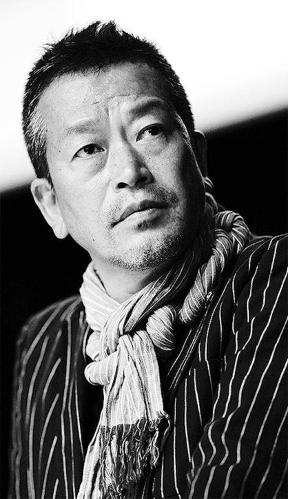 元アップル・ジャパン社長の山元賢治さん講演会「変化の時代を生き抜く条件」