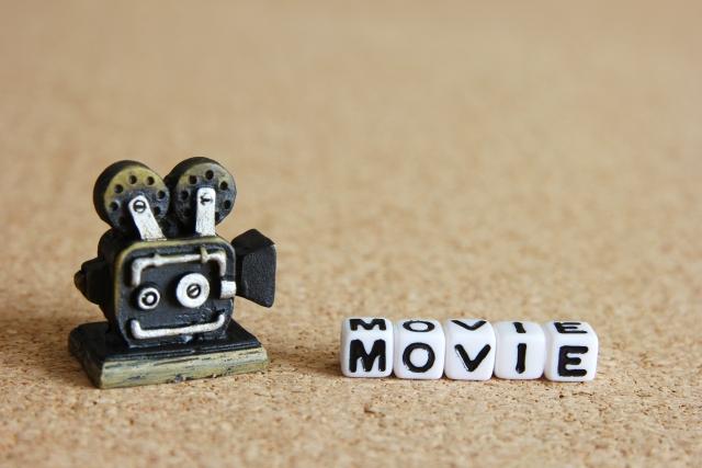 未来をひらく自然エネルギーPART2「映画上映のつどい」