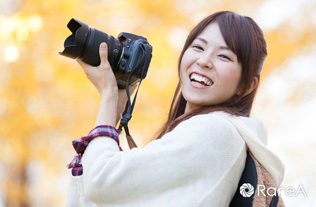 第6回デジカメ遊々写真展@藤沢市民ギャラリー